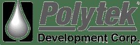 Polymer Adhesive Resin Mixing